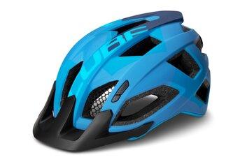 Cube - Fahrradhelme - Cube Pathos - 2021