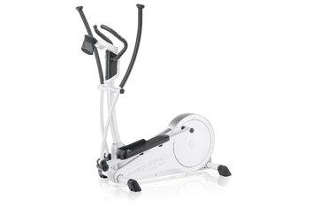 Ellipsentrainer - Govital LYPS 310 Crosstrainer - Auslaufmodell