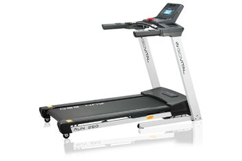 Laufbänder - Govital Run 250 Laufband - Auslaufmodell