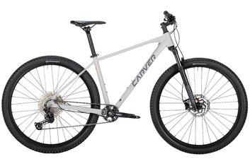 Carver - 29 Zoll - Mountainbikes - Carver Strict 160 - 2021 - 29 Zoll - Diamant