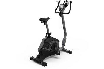 Kettler - Kettler Fitness Tour 400 - 2021