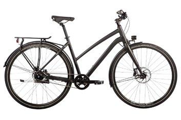 Citybike - Carver Lyfe 150 R11 - 2019 - 28 Zoll - Damen Sport