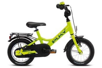 12 Zoll - Kinderfahrräder - Puky Youke 12-1 Alu - 2021 - 12 Zoll - Tiefeinsteiger