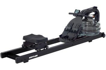 Kettler Fitness - Kettler Fitness Aquarower 500 - 2021