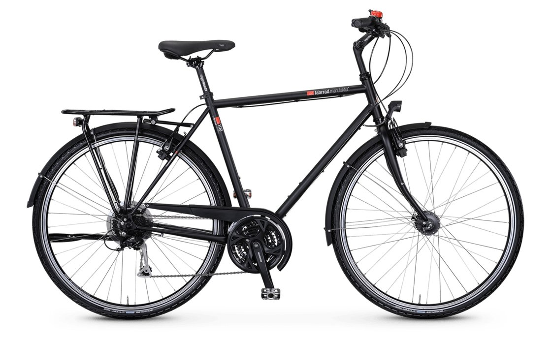 VSF-fahrradmanufaktur T-100 Kette HS11 - 2020 - 28 Zoll - Diamant