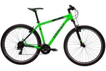 Mountainbike Sale - Carver Strict 100 - 2019 - 27,5 Zoll - Diamant