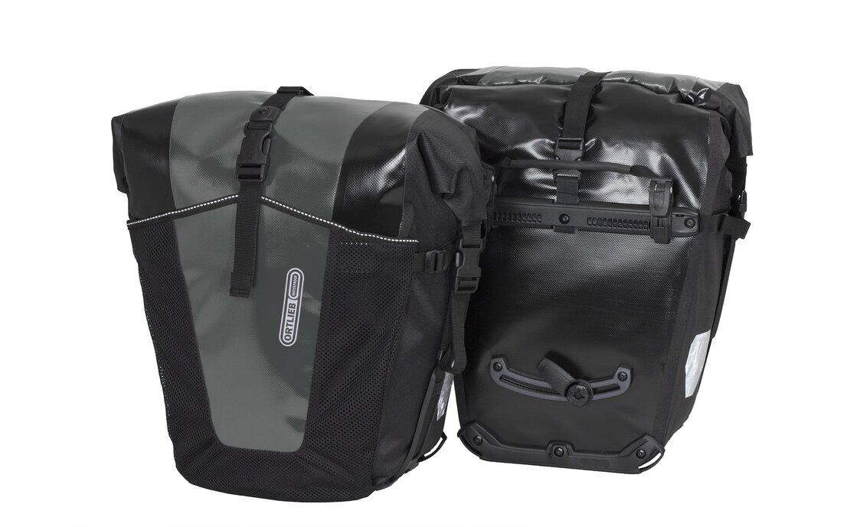 Ortlieb Back-Roller Pro Classic QL2.1 - Paar - 2021