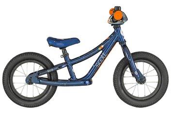 Scott - 2019 - Kinderfahrräder - Scott Roxter Walker - 2019