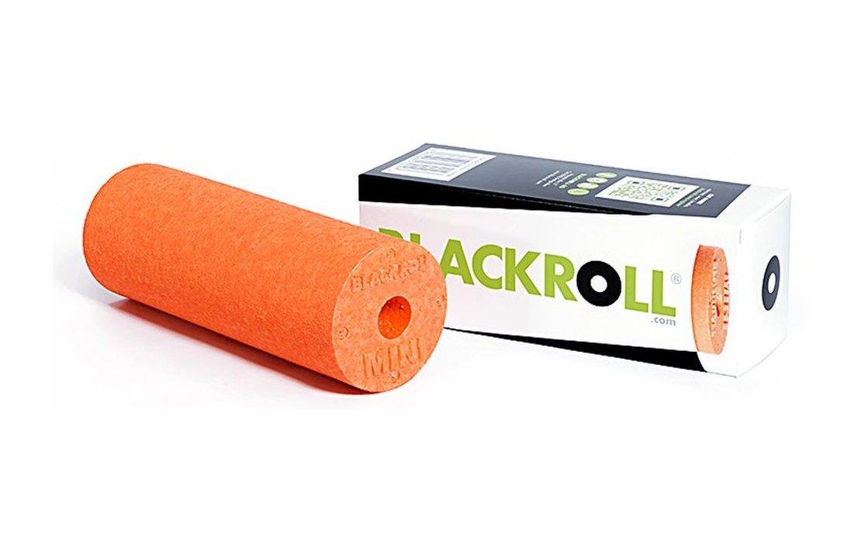 Blackroll Mini - 2020