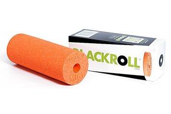 Blackroll - Blackroll Mini - 2021