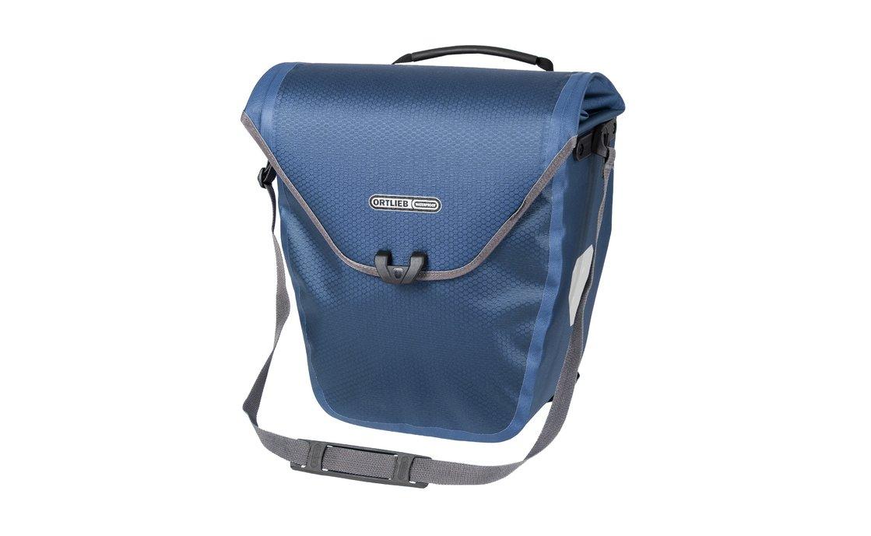 Ortlieb Velo-Shopper QL2.1 - Einzeltasche - 2021