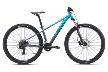 Liv - Mountainbikes - Liv Tempt 3 - 2021 - 29 Zoll - Diamant