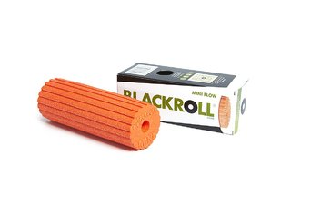 Blackroll - Blackroll Mini Flow - 2020