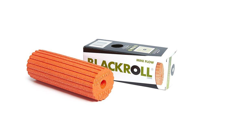 Blackroll Mini Flow - 2020