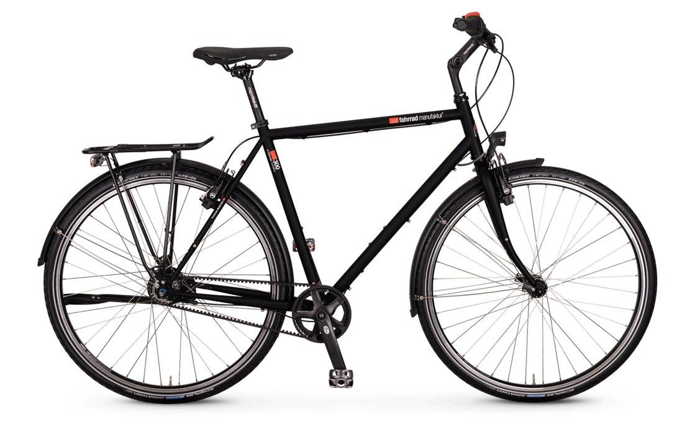 VSF-fahrradmanufaktur T-300 Nabe HS22 - 2020 - 28 Zoll - Diamant
