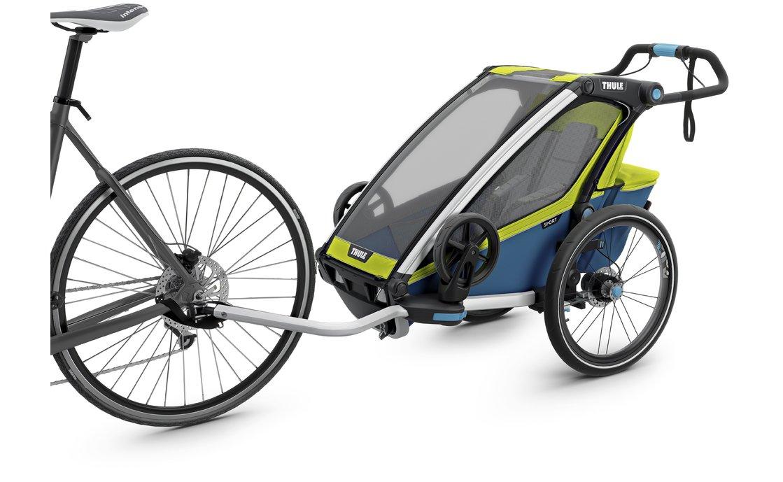 Thule Chariot Sport 1 Fahrradanhänger - 2020