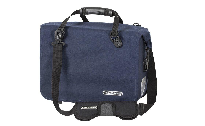 Ortlieb Office-Bag 21L QL3.1 - Einzeltasche - 2021