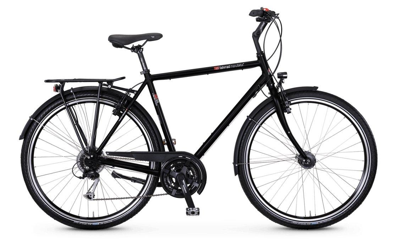 VSF-fahrradmanufaktur T-50 Kette hydraulisch - 2020 - 28 Zoll - Diamant