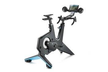 Tacx - Tacx Neo Bike Smart Rollentrainer - 2021