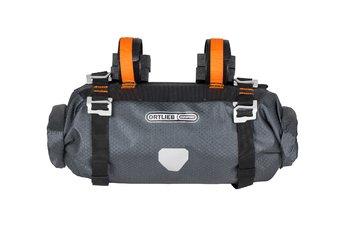Lenkertaschen - Ortlieb Handlebar-Pack 9L - 2020