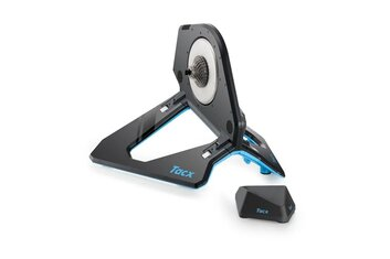 Tacx - Tacx Neo 2T Smart Rollentrainer - 2021