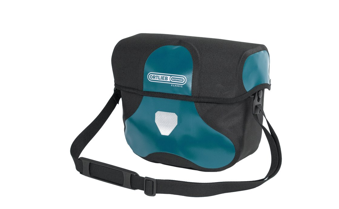 Ortlieb Ultimate Six Classic 7L - 2021