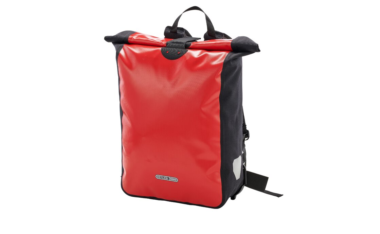 Ortlieb Messenger-Bag - 2021