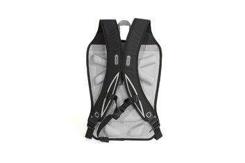 Fahrradtaschen Zubehör - Ortlieb Rückentragesystem Radtaschen - 2021