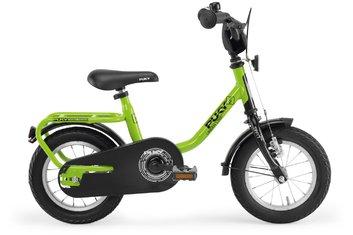 12 Zoll - Kinderfahrräder - Puky Z 2 - 2020 - 12 Zoll - Sonstiges