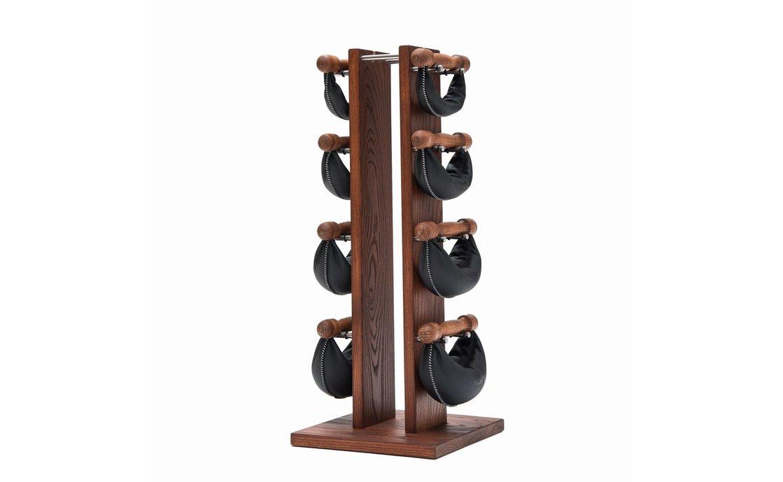 Nohrd Swing Turm 1,2,4,6 kg - 2017