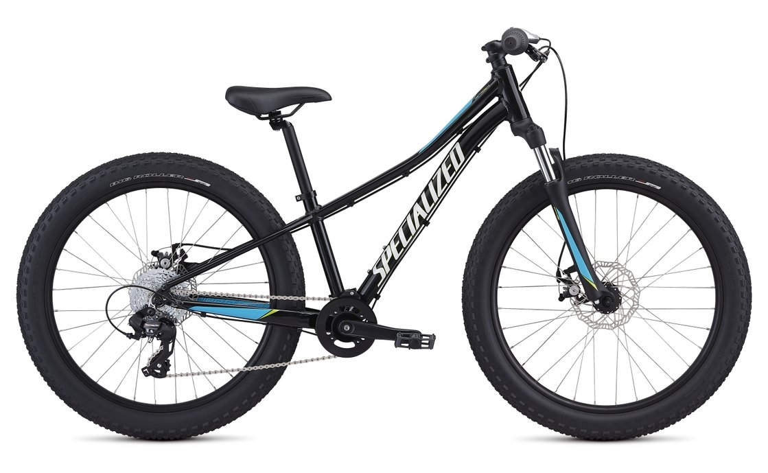 Specialized Riprock 24 - 2019 - 24 Zoll - Diamant