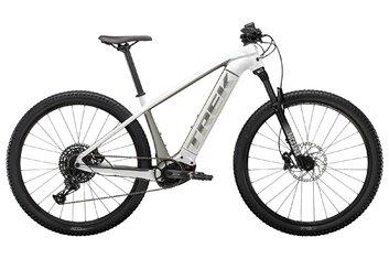 Trek - E-Bike-Pedelec - Trek Powerfly 5 - 625 Wh - 2021 - 29 Zoll - Diamant