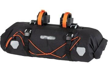 Fahrradtaschen - Ortlieb Handlebar-Pack 15L - 2021
