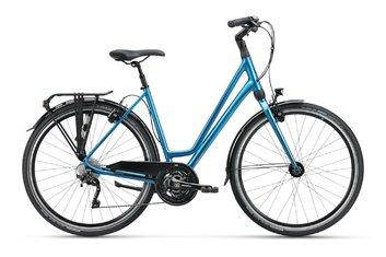 Koga - Trekkingräder - Koga Venya Lady 7.0 - 2020 - 28 Zoll - Tiefeinsteiger