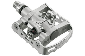Klickpedale - Pedal Shimano PD-M324 - 2021