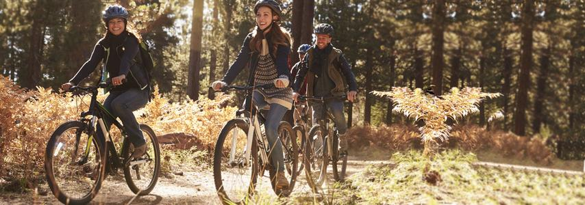Crossbike Und Fitnessbike Beratung Fahrrad Xxl Fahrrad Xxl
