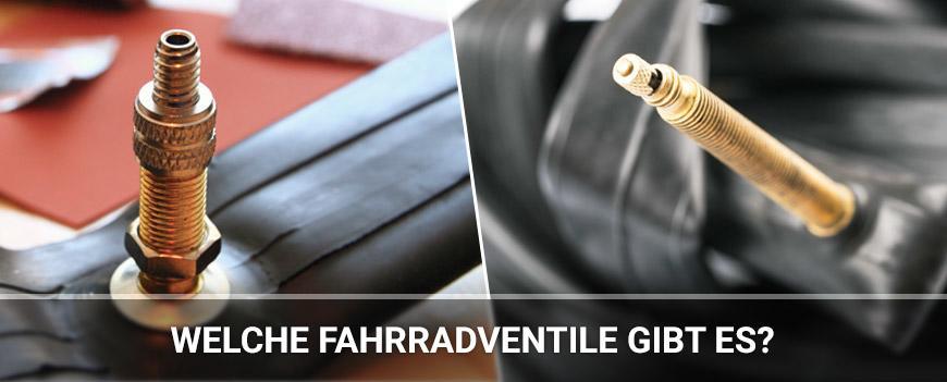 5 X Fahrrad Fixie MTB Presta Radfelge Reifen Vorbau Luft Sclaverand Ventilkappen