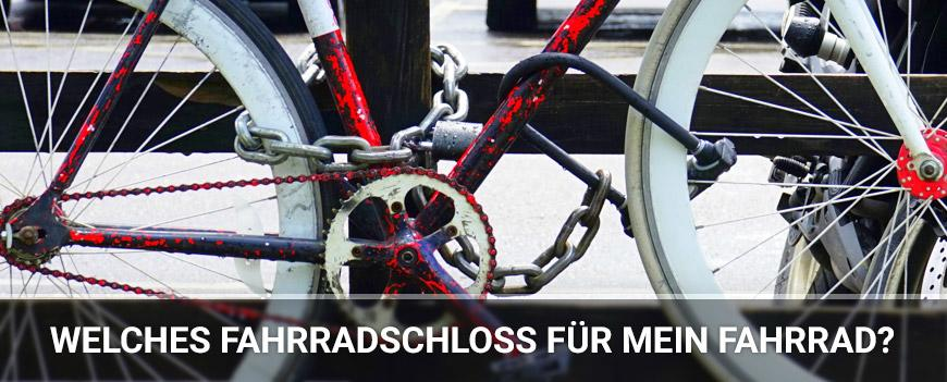 Welche Fahrradschuhe? Übersicht MTB, Rennrad und Trekking