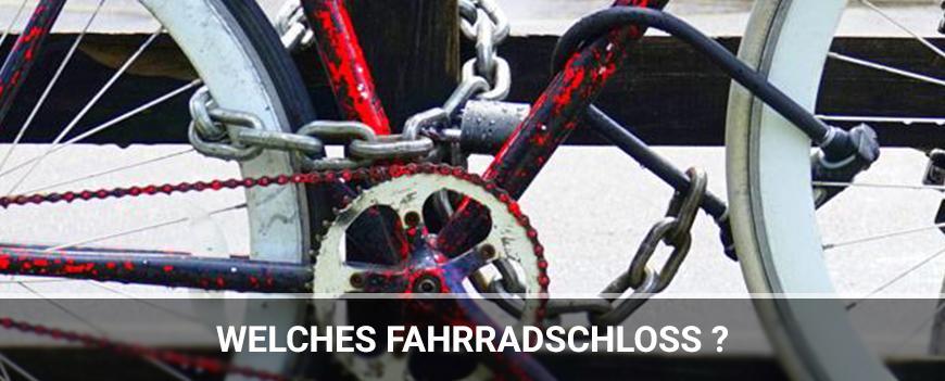 Teuer Oder Preiswert Was Lohnt Sich Fur Dich Fahrrad Xxl