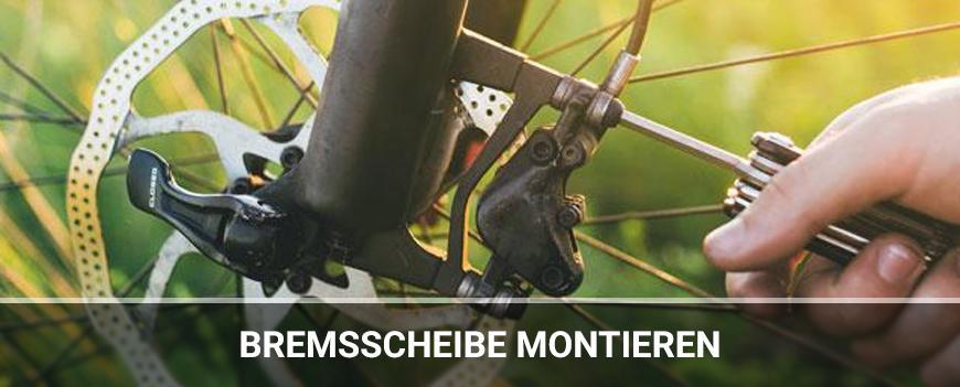 Fahrrad Bremsscheibe SRAM Centerline 180mm Scheibenbremse Avid Shimano