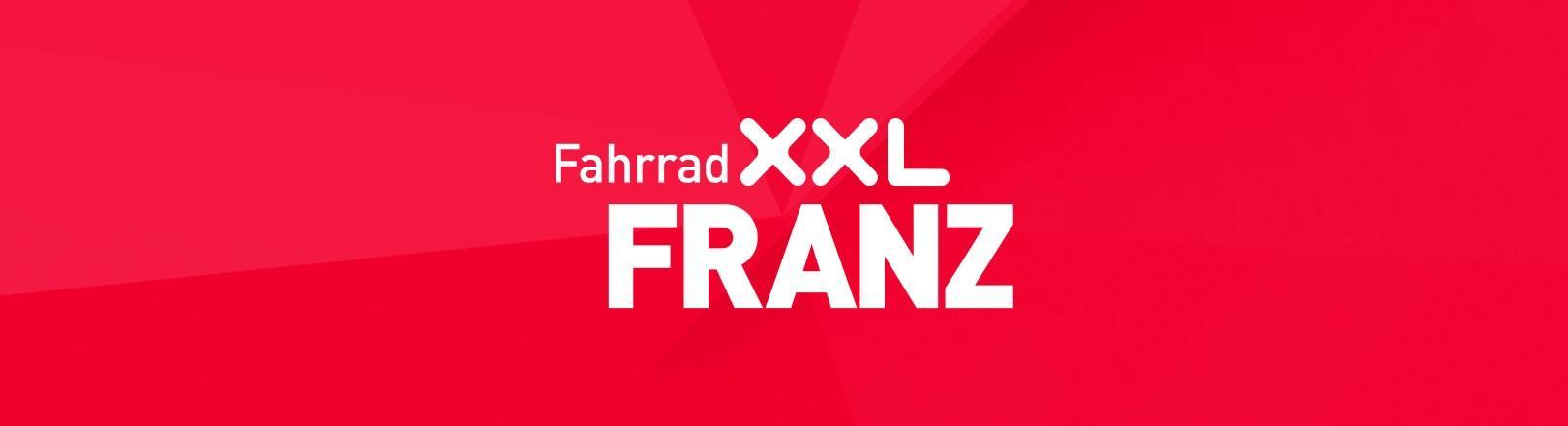 Fahrrad Xxl Franz Dein Fahrradladen In Koblenz