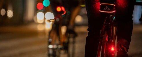 Lux, Lumen und Volt - Alles über Lichtstärke und Lichtkegel